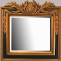 Photo Frame Design APK icon