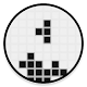 Ekstar Brick Game Download on Windows
