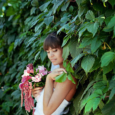 Wedding photographer Anna Tyugashova (AnnaTyugashova). Photo of 08.11.2012