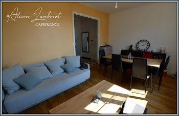 appartement à Paray-le-Monial (71)