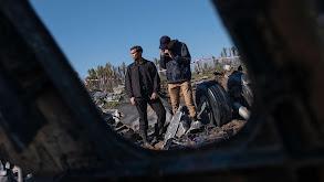 Meltdown Over Kathmandu thumbnail