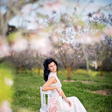 Wedding photographer Elli Philippou (PhotoLoungeCy). Photo of 14.04.2015