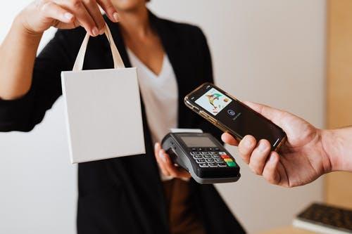 Cari Tahu, Keuntungan Pembayaran Digital untuk Pelaku UMKM