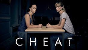 Cheat thumbnail