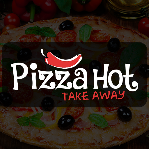 Pizza Hot Daventry Nn11 4bu Aplikacje W Google Play