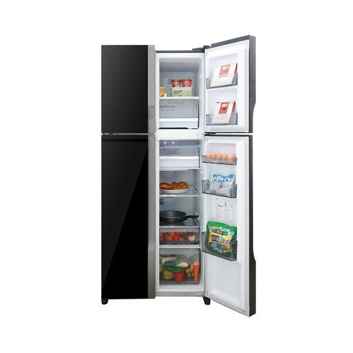 Tủ-lạnh-Panasonic-Inverter-550-lít-NR-DZ600GKVN-5.jpg