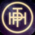 Hero Project: Redemption Season icon