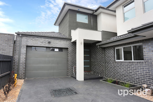 Photo of property at 4/2 Kennedy Street, Glenroy 3046