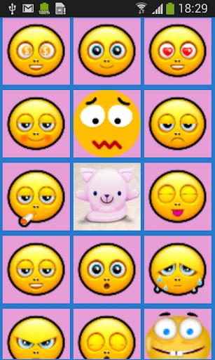Smileys for Whatsapp 2.1 screenshots 6