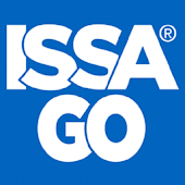 ISSA GO: Cleaning Industry App