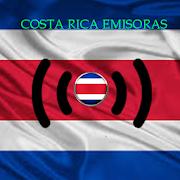 Radio Emisoras de Costa Rica Gratis