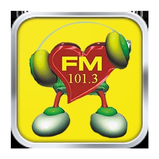 Radio Impacto FM
