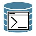 SQL Studio icon