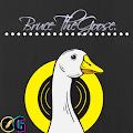 The Goose Nest