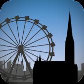 Tải Wien City Quiz miễn phí