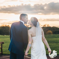 Wedding photographer Carrie Spear (Spearphotography). Photo of 18.10.2018