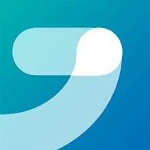 Aplicación móvil GMAO CLOUD Download on Windows