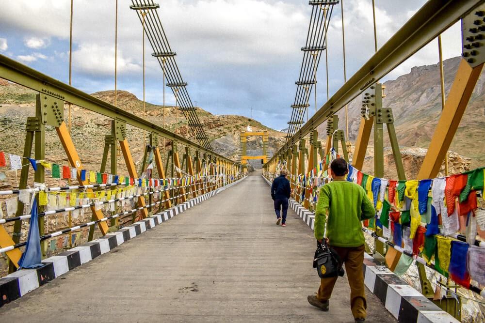 chicham+bridge+pictures+of+spiti+valley+india.jpg