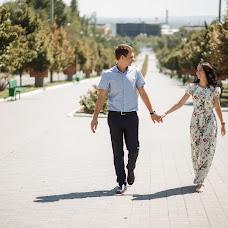 Wedding photographer Vitaliy Davydov (hotredbananas). Photo of 14.09.2017