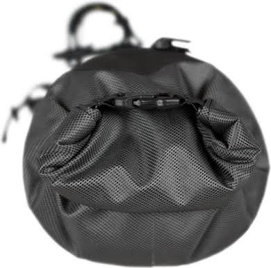 Apidura Dry Series Handlebar Pack - Small alternate image 3