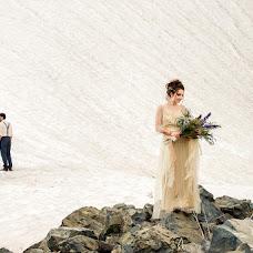 Wedding photographer Elena Bric (ElBrits). Photo of 14.12.2016