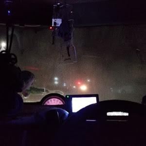 bB NCP31前期(Roseliaゆきりさ仕様)のカスタム事例画像 ゆきりさ@次仕様リドジョ痛車さんの2018年12月16日00:50の投稿