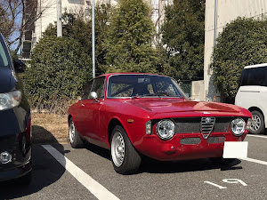 GT1300Junior  1968のカスタム事例画像 かずぅさんの2019年02月16日12:30の投稿