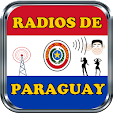 Radios de P.. file APK for Gaming PC/PS3/PS4 Smart TV