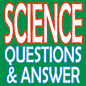 SCIENCE  (FOR ALL COMPETITIVE EXAM)