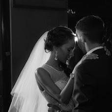 Wedding photographer Anastasiya Tarakanova (Anastasia1). Photo of 28.10.2014