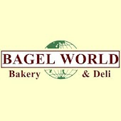 Bagel World