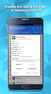 BK Package Disabler Samsung v2.1.5