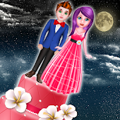 Wedding Cake Factory – Factory Games For Kids