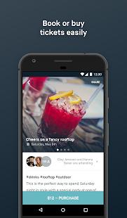 App Fever APK for Windows Phone