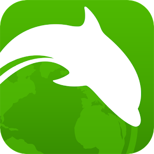 Dolphin - Web Browser