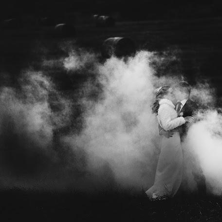 Fotógrafo de bodas Mariya Vie (marijavie). Foto del 09.01.2018