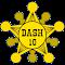 DASH 10 GC