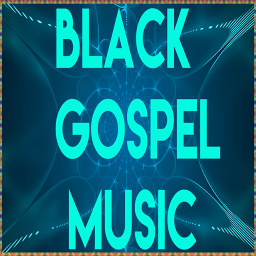 Top 100 Black Gospel Music
