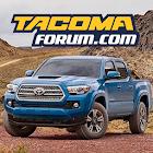 Tacoma Forum icon