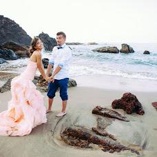 Wedding photographer Katerina Landa (katerinalanda). Photo of 23.01.2014