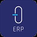 ERP Orataro icon