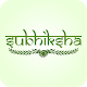 Download Subhiksha For PC Windows and Mac
