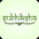 Subhiksha APK