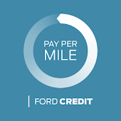 Ford motor credit company llc android apps on google play for Ford motor company credit