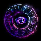 Zeta VPN