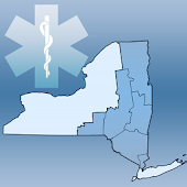 NYS Collaborative EMS Protocol