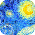 ARTWALLS — Free Art 3D 4K HD Wallpapers for Mobile APK