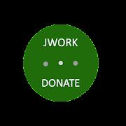 JWork Donate 0.5.7 Icon