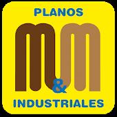 Planos M&M