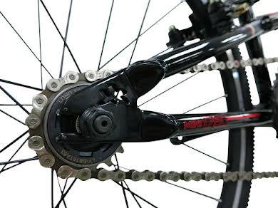 "Staats Superstock 20"" Mini Complete Bike alternate image 9"
